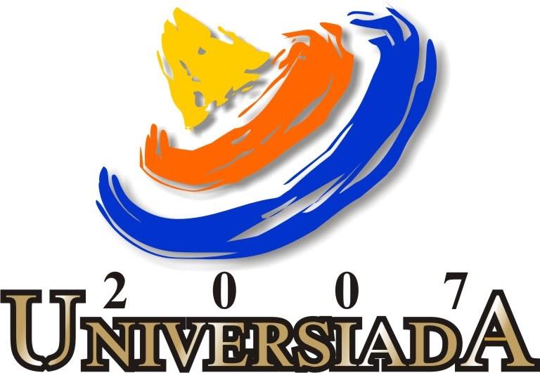 Logos Deportivos | M Diseño Grafico