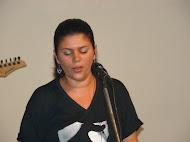 Leila Sangi