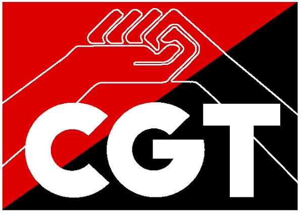 Creación de plataformas, asociaciones y sindicatos. - Página 10 CGT-logo-apaisado