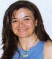 María Alejandra Crespin Argañaraz