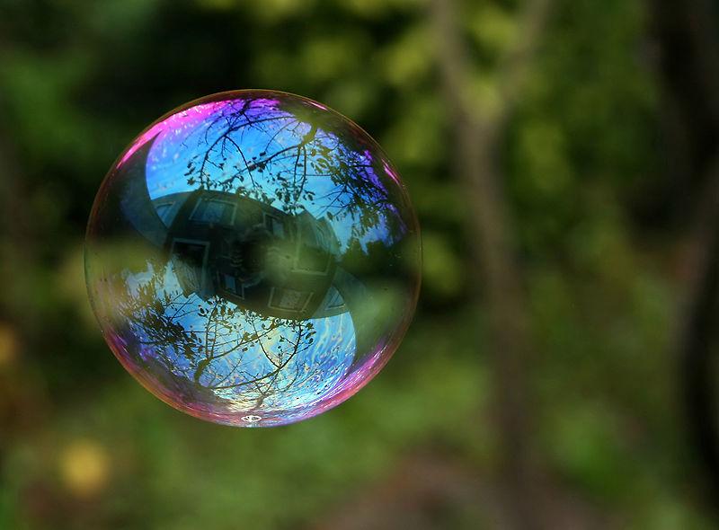 _ ¡ - Fisika - ! _: REFLEXION ESPECULAR Y DIFUSA