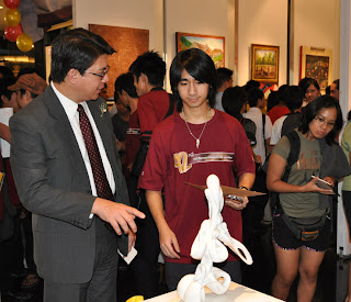 Purchasing Artpieces Online