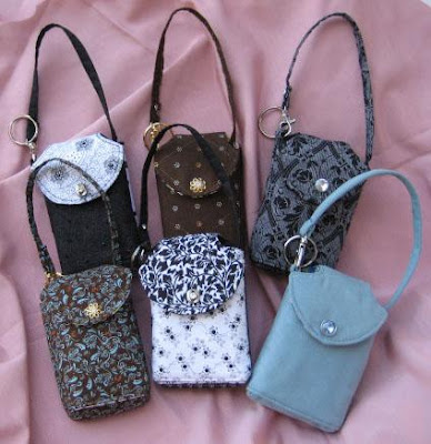 marlee csm teen model matlin. teen cell phone purses