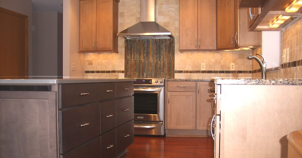 Borchert Building Blog Difference Between Particle Board And Plywood Cabinets