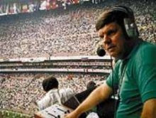 COPA DO MUNDO - 1986 -