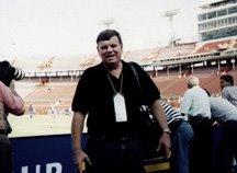 EUA, Miami - 1997