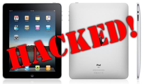 ipad hacked4