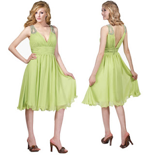 Prom Dresses, Bridesmaid Dresses at Shopshop.com :  prom wedding cheap gown
