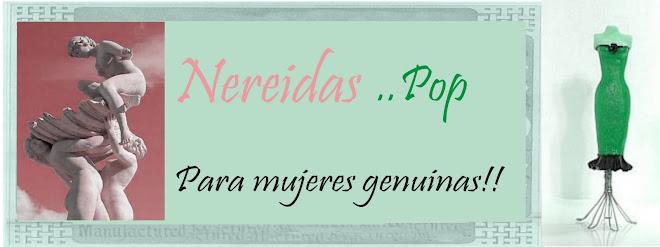 mujeres genuinas!!