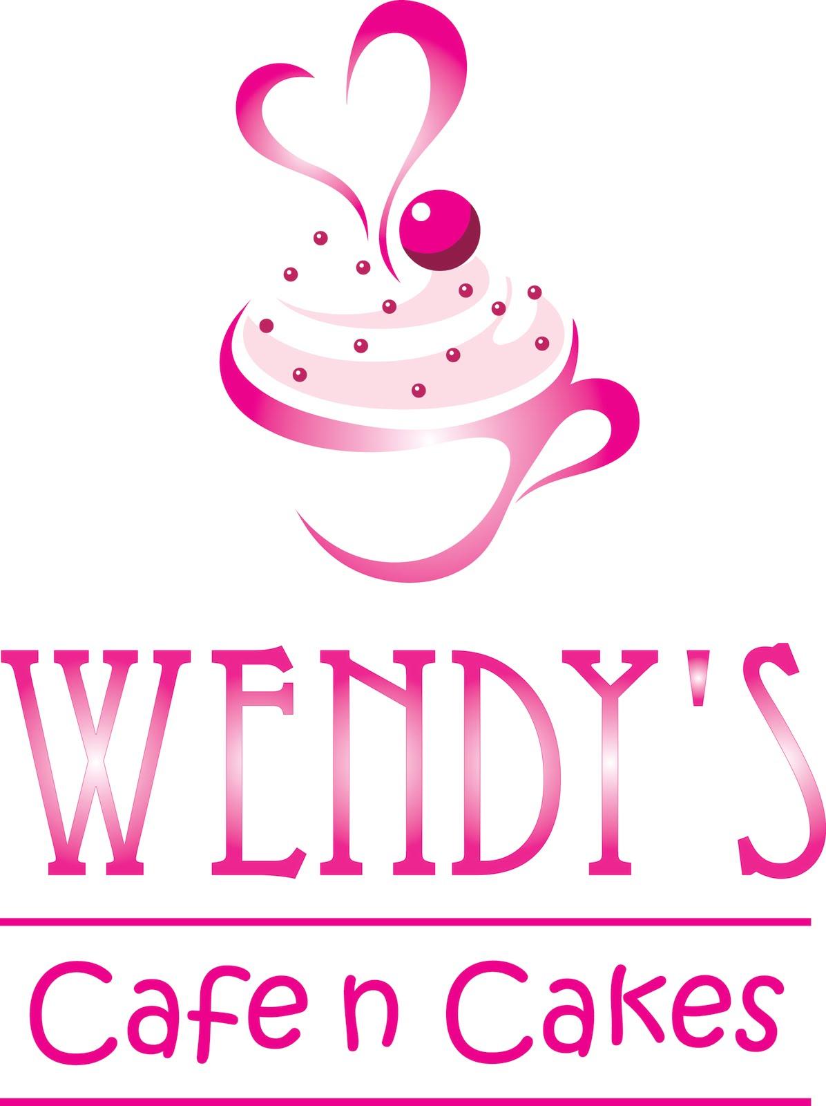 Cake Logo Design Free Joy Studio Design Gallery - Best ...