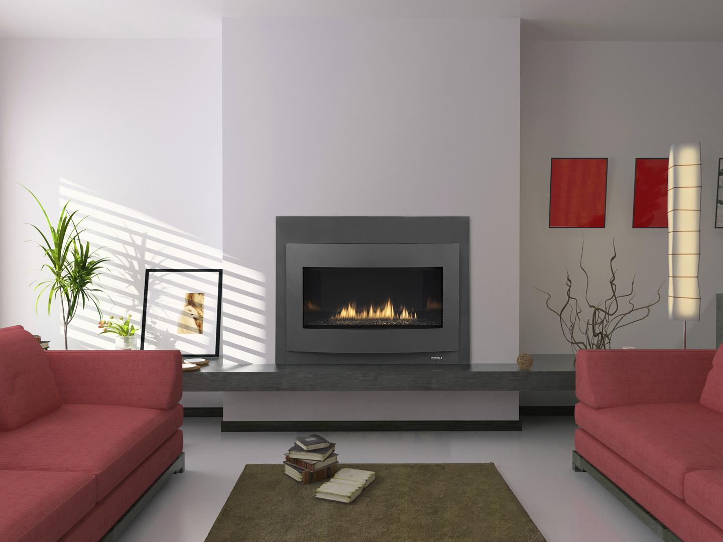 Design 4 Fireplace: New Design For Your Style 2