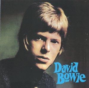 Jimi Hendrix Beefheart Bowie Pop deux