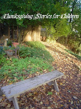 Thanksgiving Stories for Children