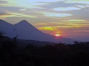 Hostal Los Volcanes