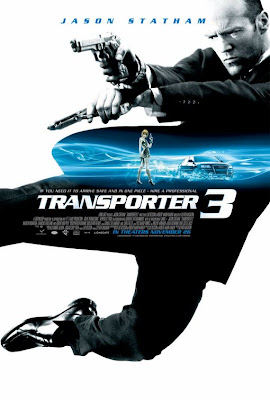 Transporter.3.R5.XViD-mVs