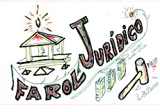 FAROL JURÍDICO