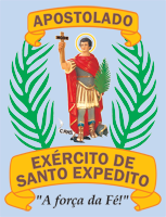 SANTO EXPEDITO