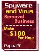 Make $100+ per Hour!