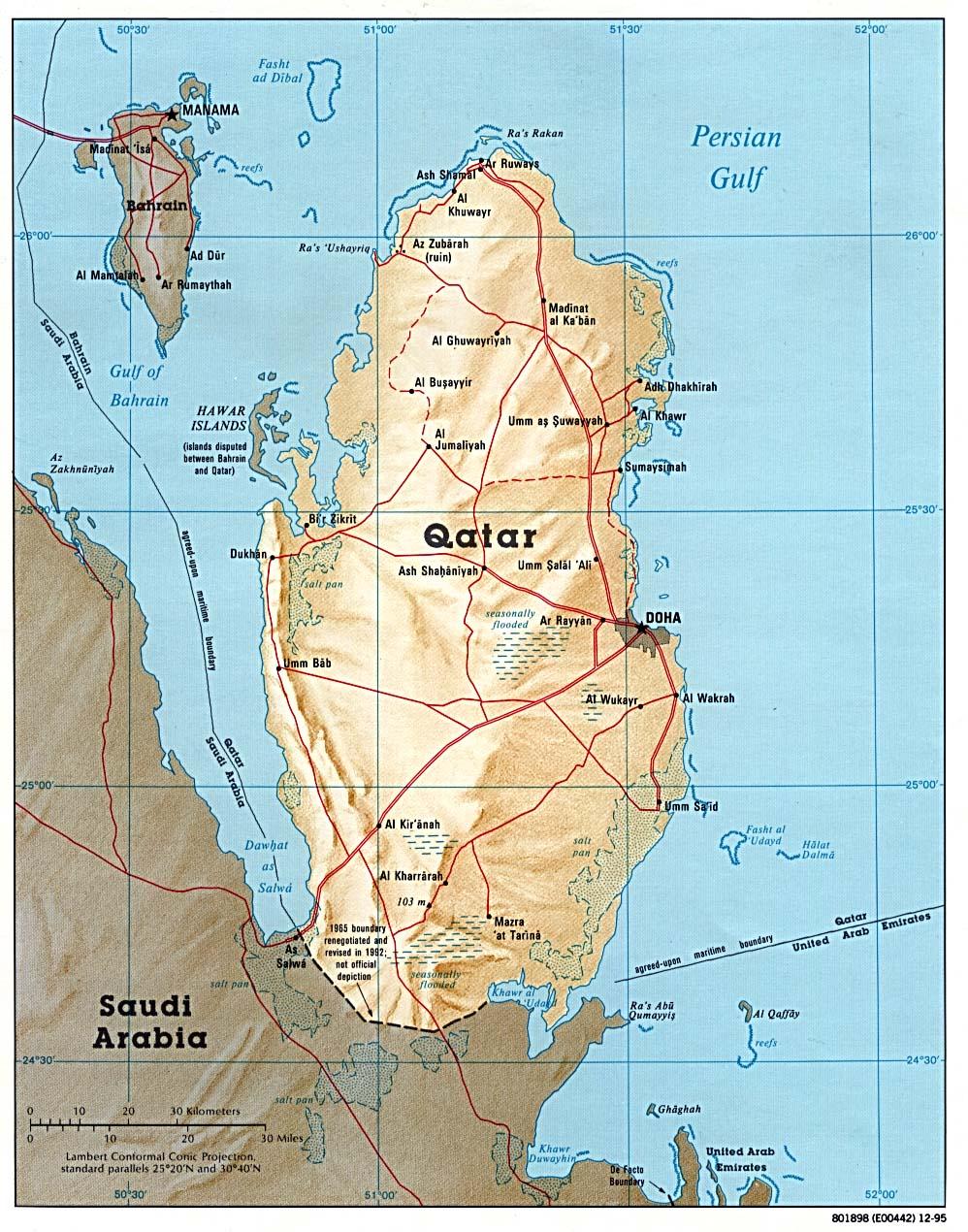 Map_Qatar_local.jpg