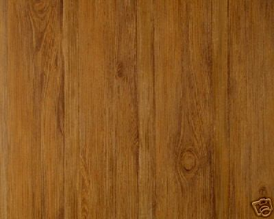 Wood Texture Used For The