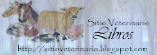 sitio veterinario