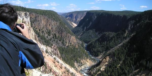 [P1010207-grand-canyon-of-the-yellowstone.JPG]