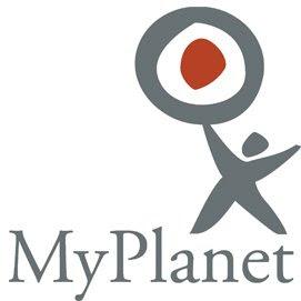 Køb rejsen hos MyPlanet