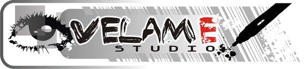 Velame Studio