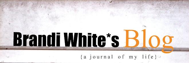 ...brandi white...