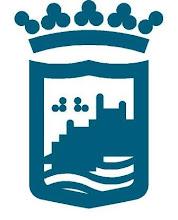 Web oficial Ayuntamiento Málaga