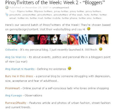 pinoytwitter pinoy twitter bloggers Philippines fashion blogger photographer street urban trends dhon jason