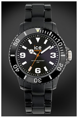 ice watch classic