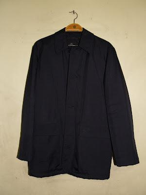 u2 jacket nylon winter pea coat ukay ukay find blog