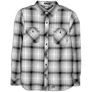 plaid shirt eastbay men fashion tips