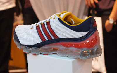 mi adidas Philippine Collection shoes sneakers running latest fashion sports microbounce