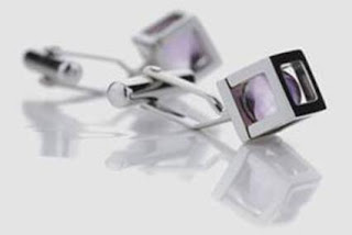 yael sonia collection cufflinks men fashion style