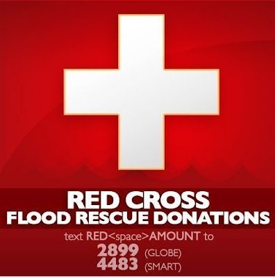 philippine national red cross ondoy