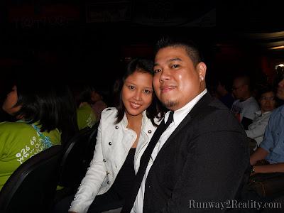 philippine blog awards 2009