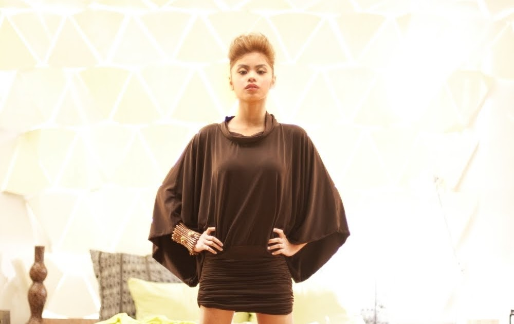 Fashion Design meets Interior Design: FaDAL + PSID ...