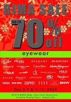 ray ban sale eyewear