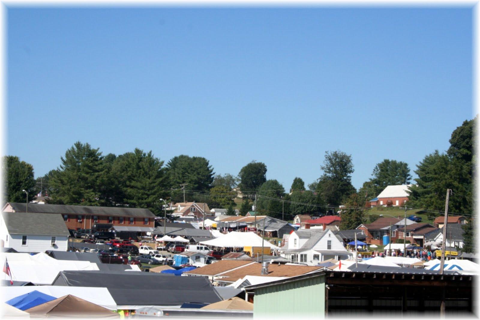 Image Hillsville Va Flea Market Download