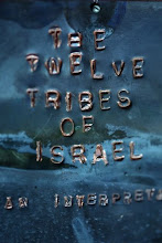 """The 12 Tribes"""
