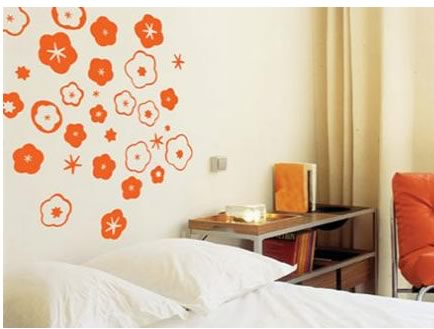 Kids wall decals, Wall decals kids, Kids wall stickers, Wall stickers kids, Wall decoration, Decoration wall, Vinyl graphics, Vinyl wall decorations, Vinyl wall sticker, Vinyl wall decal, Vinyl wall art, Wall art vinyl, Wall vinyl art, Vinyl wall decals