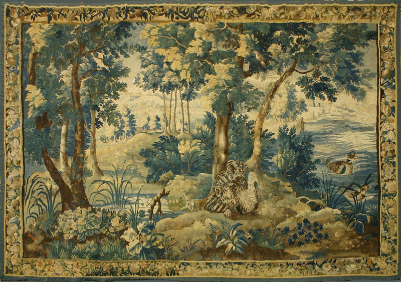 Tapestry invitation, Tapestry crochet, Tapestry component, Tapestry Label, Tapestry of grace, Tapestry of Java, Tapestry, Wall decor, Wall hanging, Wall tapestries, Tapestries, Wall hangings, Bayeux tapestries