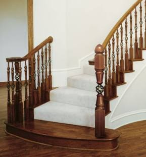 Art Wall Decor Stair Rails Stairs Stair Railings