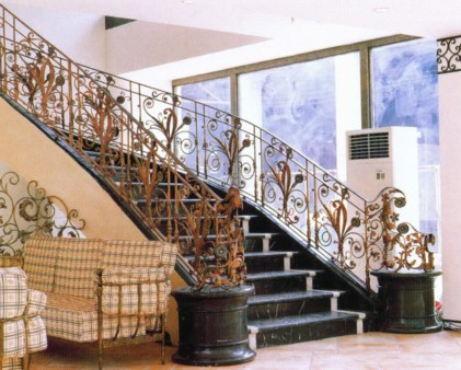Railings iron, Railing staircase, Stairway railing, Stairway railings, Stair railings, Railing stair, Balusters, Iron fence, Wrought iron gate, Wrought iron gates, Garden gates, Wooden staircases, Staircase rails, Driveway gates, Stair railing, Stair rail, Balconies, Balustrades, Iron work