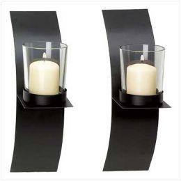 Holders Candle, Sconce, Sconces, Candlestick holder, Candelabra, Candlesticks, For candles, Scented candles, Votive candles, Wall sconce, Sconce wall