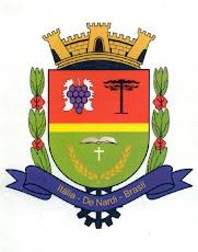 Emblema dos D N do Brasil