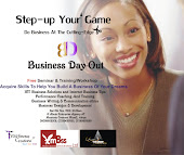 Business Day-Out Trainings