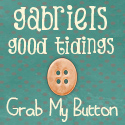 Grab My Button